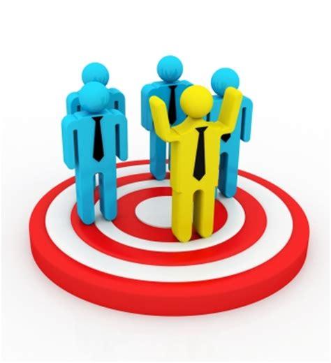 Objective for resume registrar