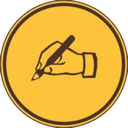 Education Registrar Resume Sample: Resume My Career
