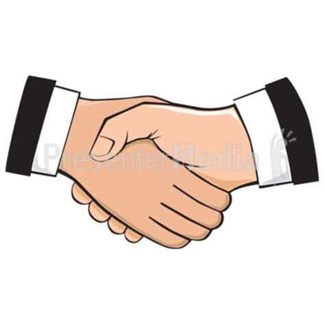 Dissertation proposal international relations